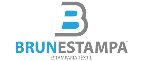 BRUNESTAMPA | Estamparia Têxtil